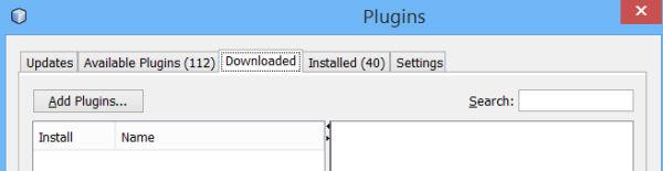 emmet-plugin-1
