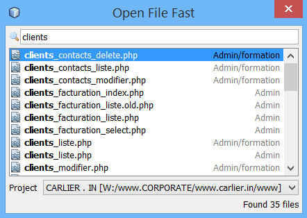 plugin-fast-open-file