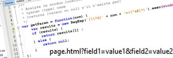 analyser-les-querystrings-en-javascript