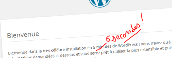 uploader-wordpress-en-express